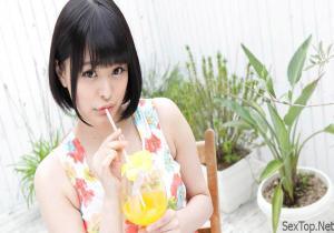 Free download Jav Miku Aoyama – 1Pondo 081316_361 Uncensored Streaming online