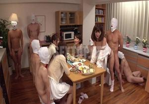 Watch video Jav DVDES-827 College Student Dedicated Switch Hd